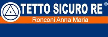 Agenzia Immobiliare Tetto Sicuro Re – Immobiliare Milano Ovest  – Agenzia MM1 De Angeli – Immobiliare Wagner Buonarroti – Bilocale Milano Ovest – Trilocale Milano Ovest