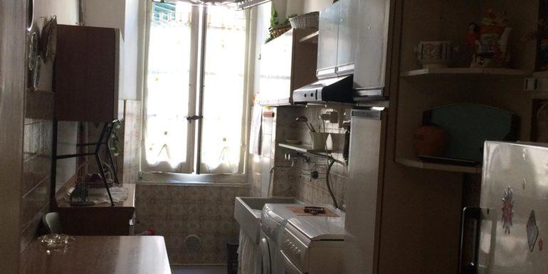 cucina ab.